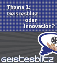 tl_files/geistesblitz/3.jpg